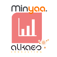 Alkaes Minyaa Predefined Reports