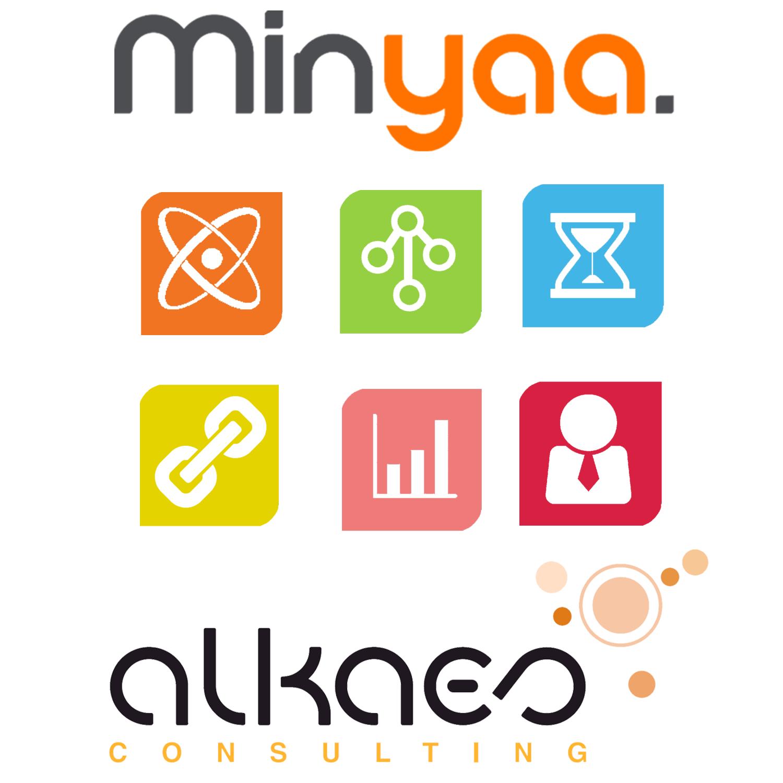 A Minyaa Suite plugin