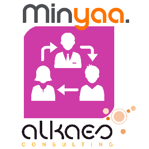 Alkaes - Users Management for Project Manager