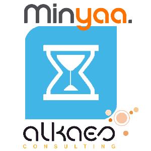 Minyaa Time