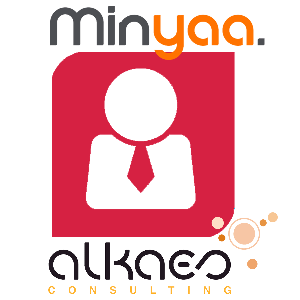Alkaes User Security